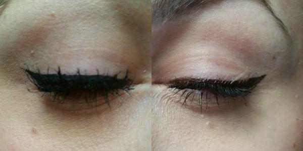 sephora-eyeliner-haute-precision-urban-decay-razor-sharp-eyeliner-oeil-ferme