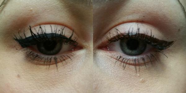 sephora-eyeliner-haute-precision-urban-decay-razor-sharp-eyeliner-portes