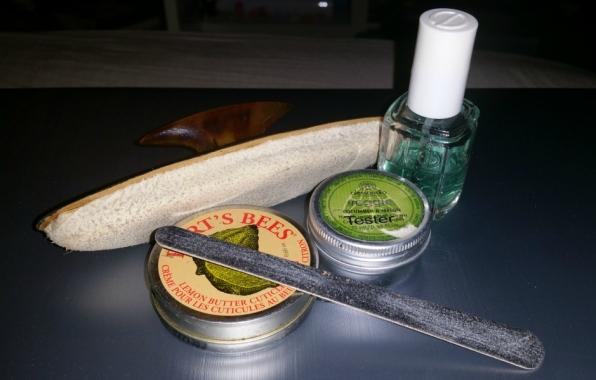 attirail-routine-ongles