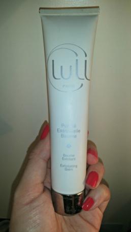 lull-purete-essentielle-baume