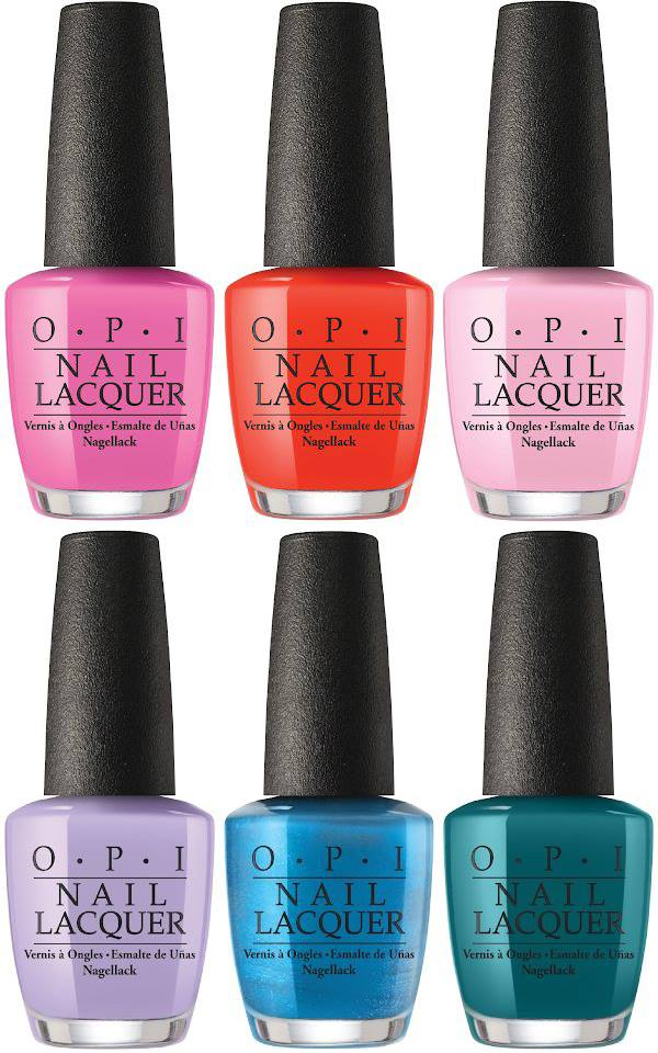 opi-ss17-fiji-collection-3