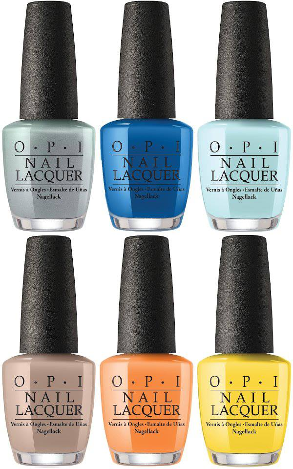 opi-ss17-fiji-collection