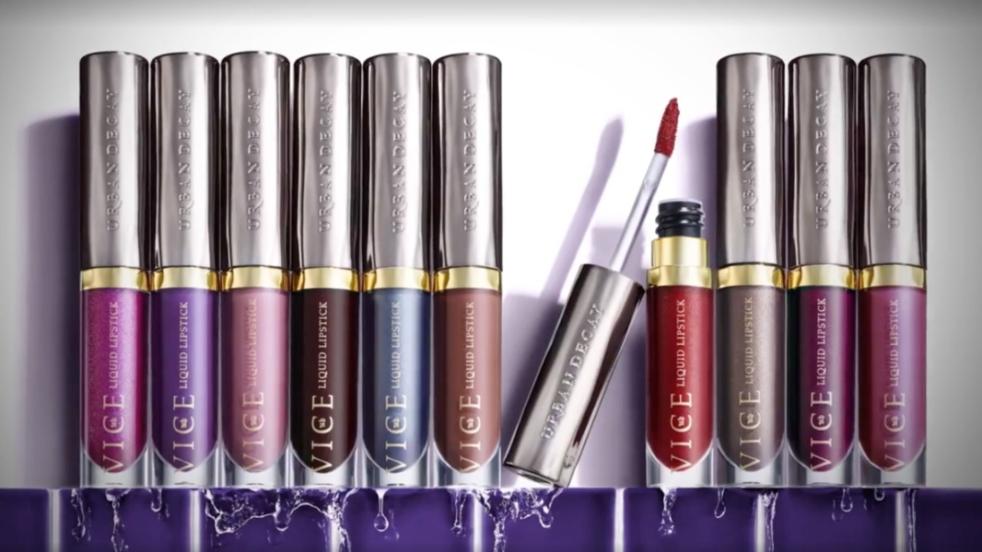 urban-decay-vice-liquid-lipstick