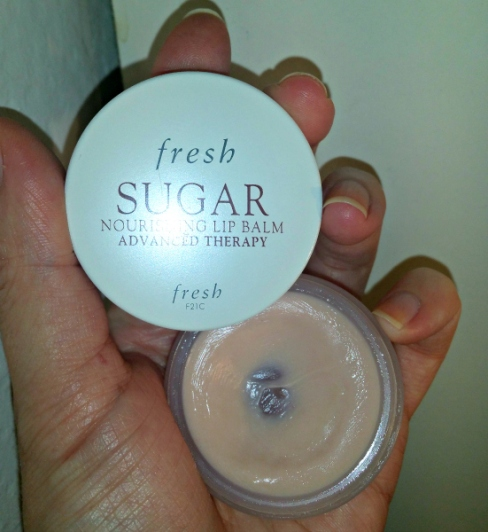 fresh-sugar-nourishing-lip-balm-advanced-therapy-baume