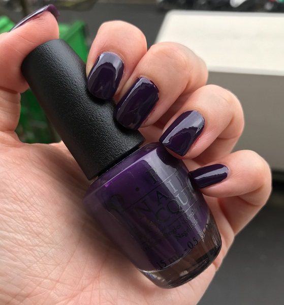 OPI - A Grape Affair #1.jpeg