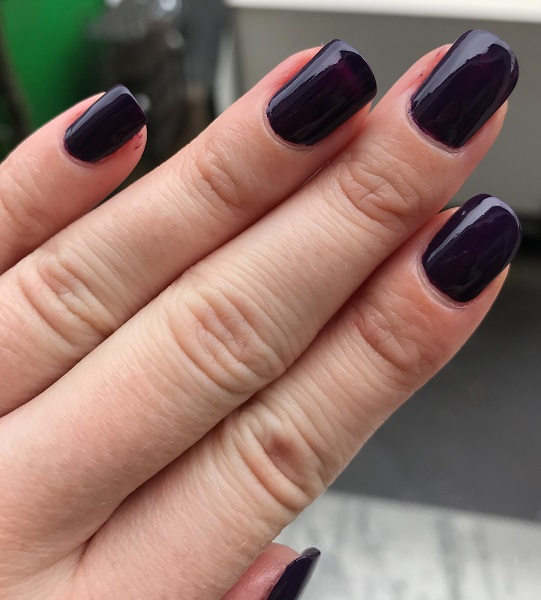 OPI - A Grape Affair #2.jpeg
