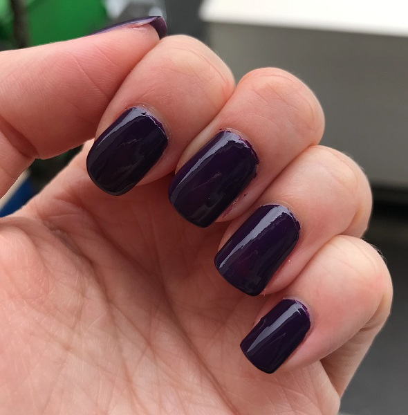 OPI - A Grape Affair #3.jpeg