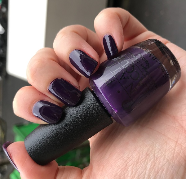 OPI - A Grape Affair #4.jpeg