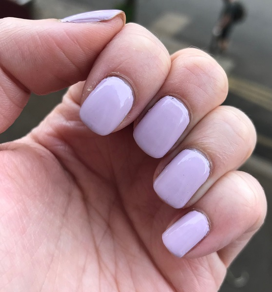 OPI - I'm Gown for Anything #3.jpeg