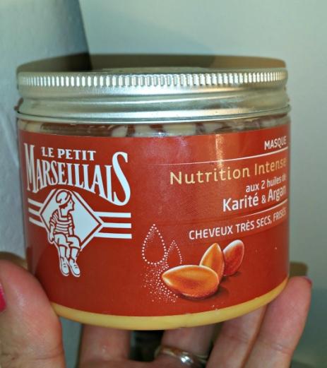le-petit-marseillais-masque-nutrition-intense-aux-2-huiles-karite-argan-1