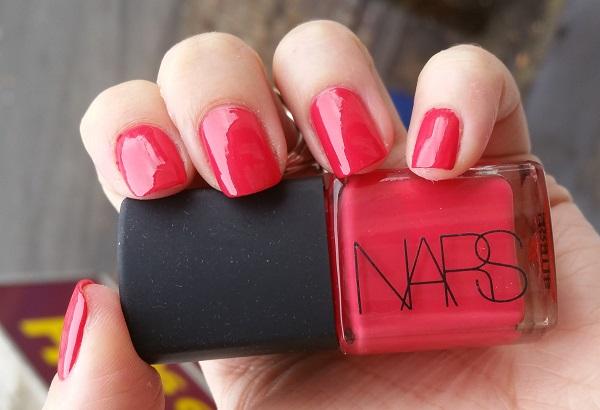 Nars - Shameless Red #4.jpg