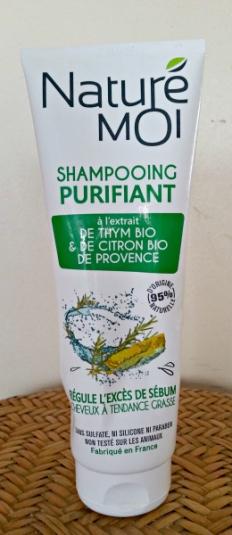 nature-moi-shampooing-purifiant-1