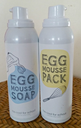 too-cool-for-school-egg-mousse-soap-egg-mousse-pack-2