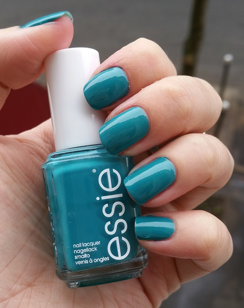 Essie - Garden Variety #1
