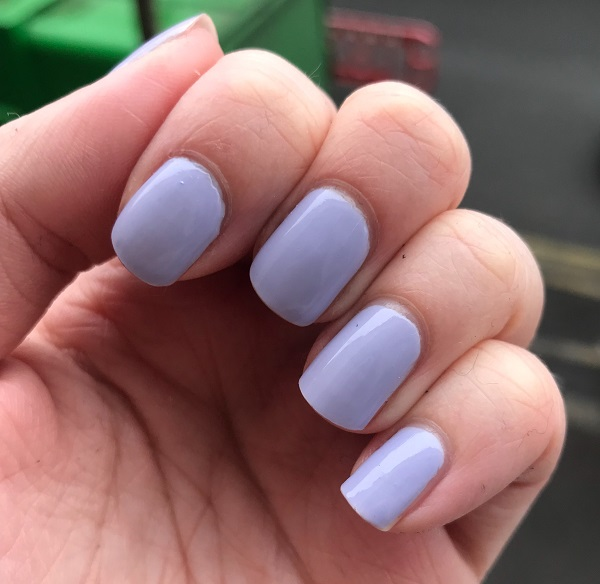 Essie - Virgin Snow #3.jpeg
