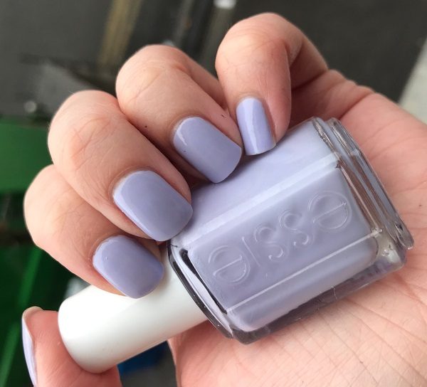 Essie - Virgin Snow #4.jpeg