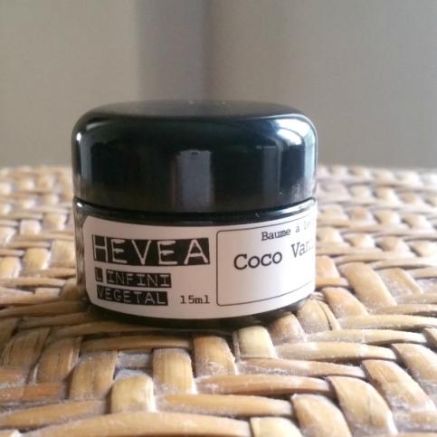 Hévéa - Baume à lèvres Coco Vanille #2.jpg
