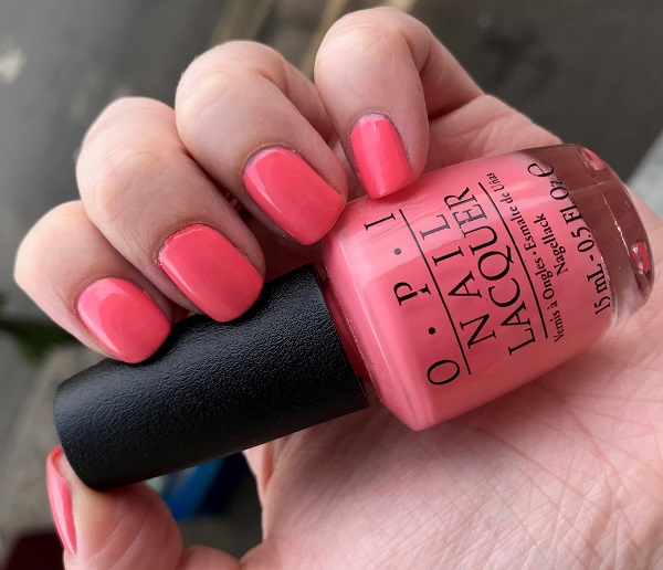 OPI - Sorry I'm Fizzy Today #4.jpeg