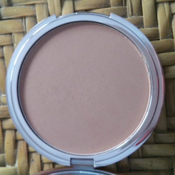 Urban Decay - Beached Bronzer #4