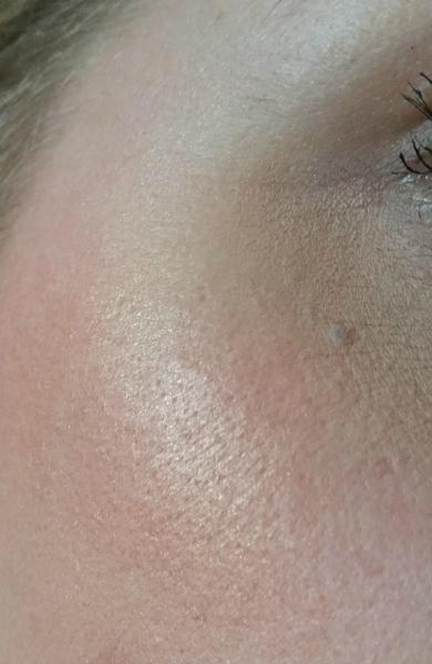 Becca - Shimmering Skin Perfector Pressed Moonstone #5