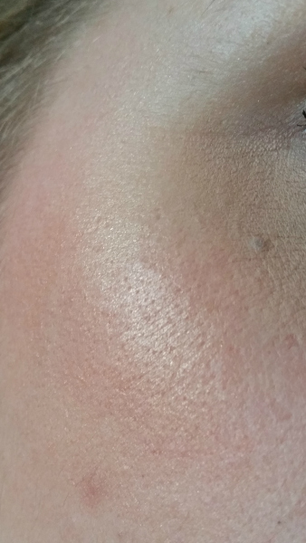 Becca - Shimmering Skin Perfector Pressed Moonstone #6