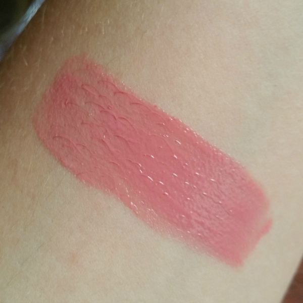 Maybelline - Vivid Hot Lacquer #6