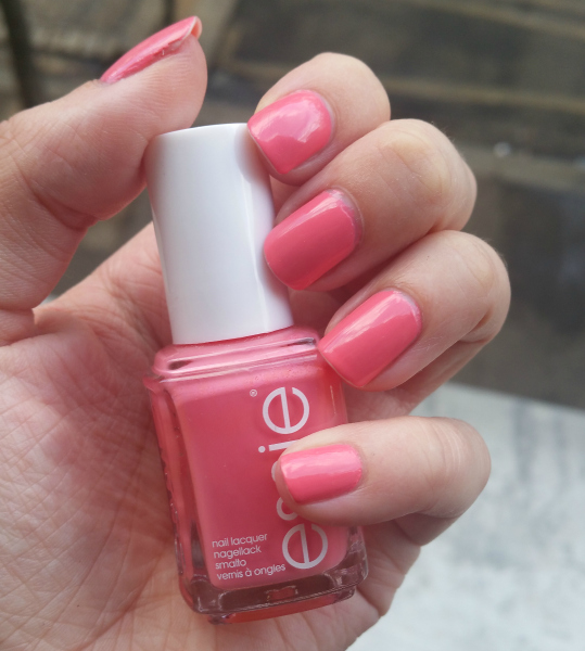 Essie - Lounge Lover #3