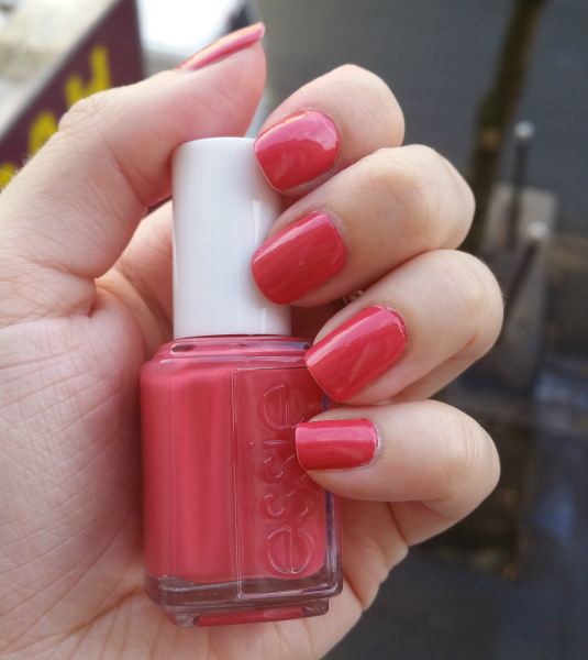 Essie - Bump Up the Pumps #2.jpg