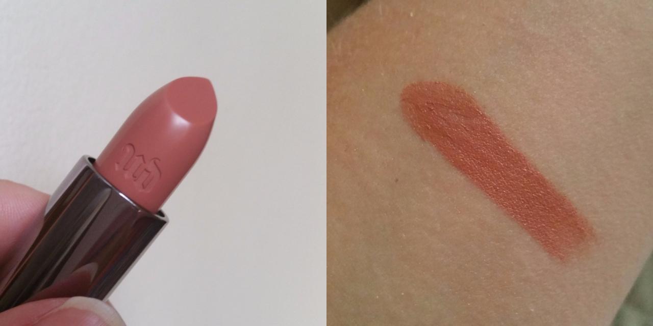 Urban Decay - Vice Lipstick Insanity #5.jpg