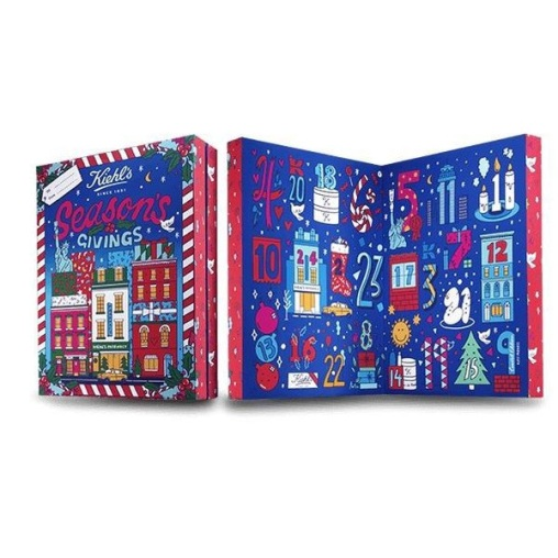 calendrier-avent-kiehls-2017-seasons-giving