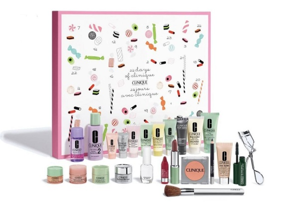 clinique-calendrier-avent-2017-24-day-with-clinique