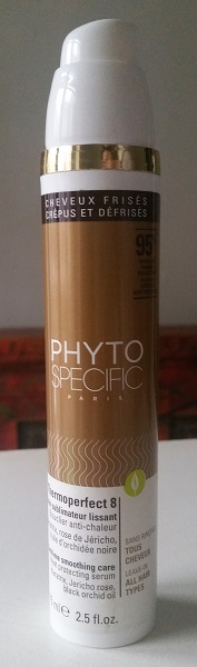 Empties #3 - Phyto Thermoperfect 8.jpg