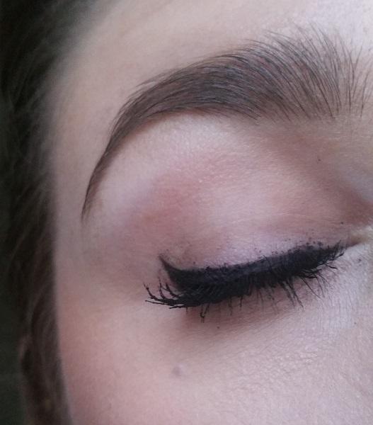 Bobbi Brown - Gel Eyeliner Longue Tenue #7