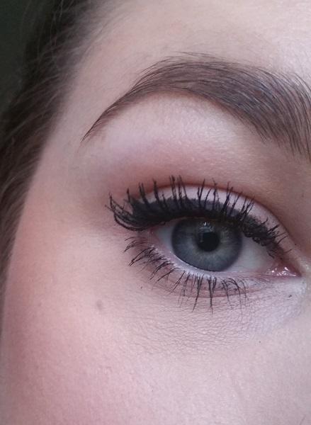 Bobbi Brown - Gel Eyeliner Longue Tenue #8
