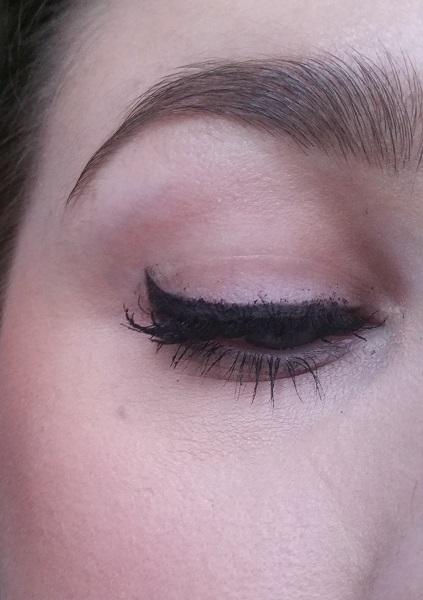 Bobbi Brown - Gel Eyeliner Longue Tenue #9