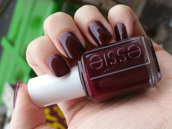 Essie - Sole Mate #4.jpg