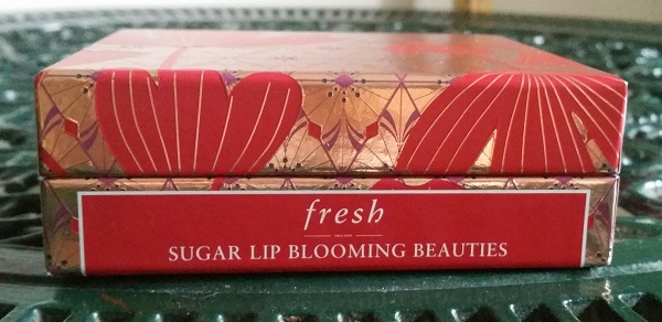 Fresh - Sugar Lip Blooming Beauties #6.jpg