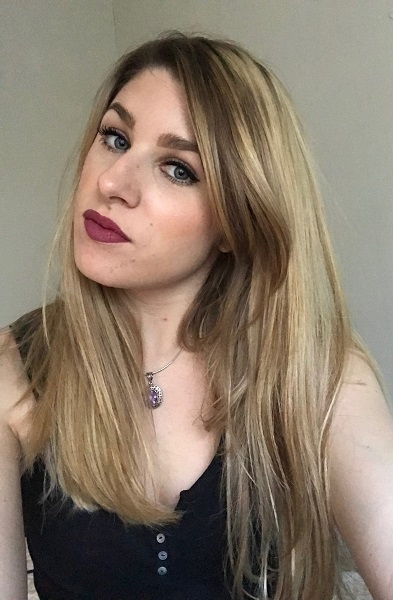 jade beauty tips lissage bresilien #1