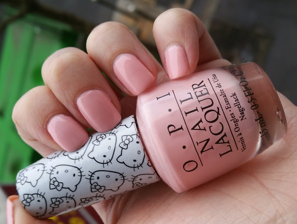 OPI - Small + cute = ♥ #2.jpg