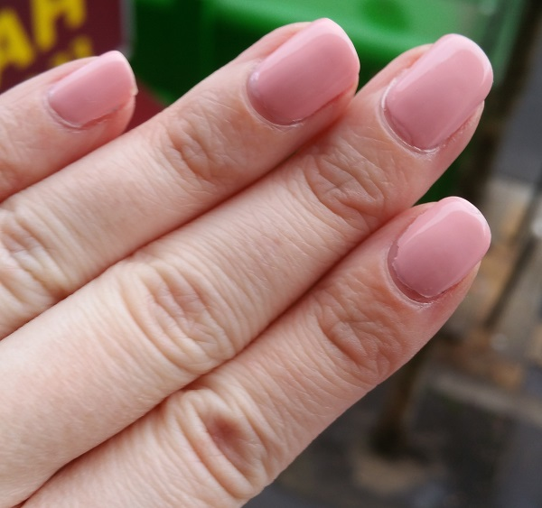 OPI - Small + cute = ♥ #3.jpg