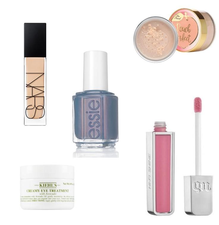 wishlist fevrier 2018 jade beauty tips
