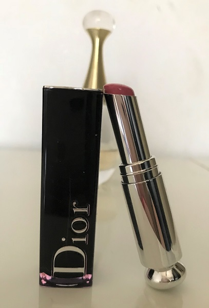 Dior Addict Lacquer Stick Tease #4.JPG