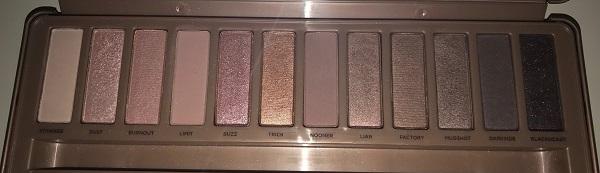 Dusty Rose Make-Up #2.jpeg