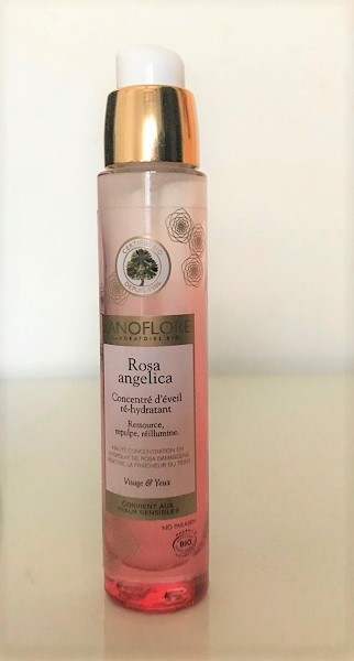 #Empties #6 - Sanoflore Rosa Angelica.jpeg