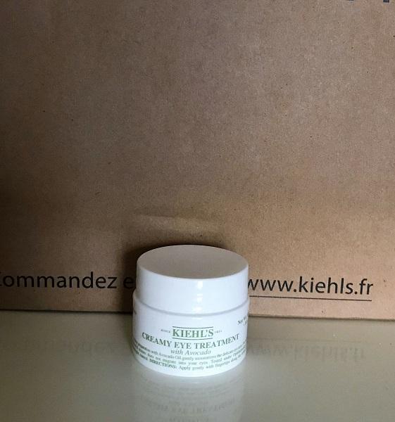 Kiehl's - Creamy Eye Treatment Avocado.jpeg
