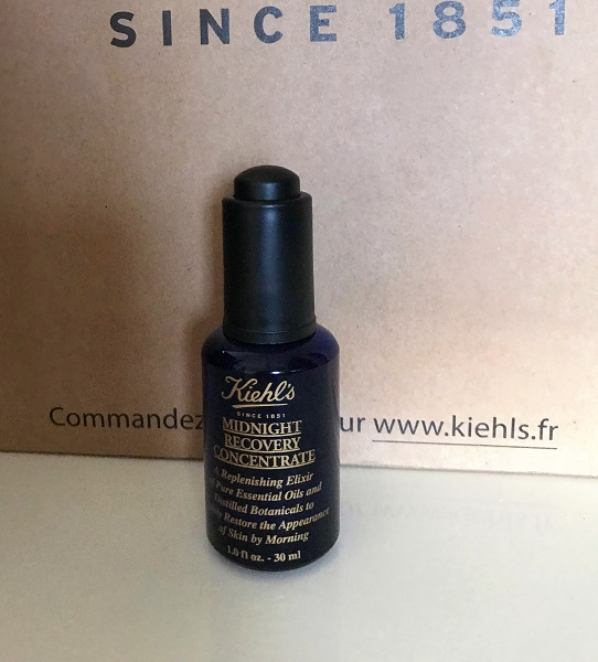 Kiehl's - Midnight Recovery Concentrate.jpeg