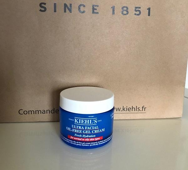 Kiehl's - Ultra Facial Oil-Free Gel Cream.jpeg