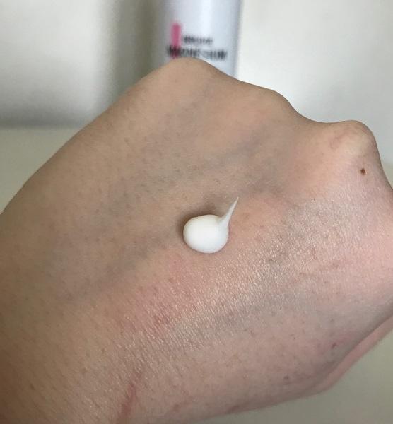 Novexpert - Gommage Douceur & Brume Magnesium #4