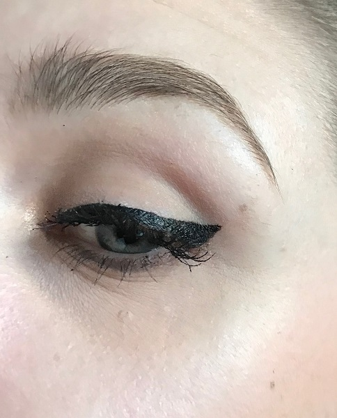 Nyx - Epic Ink Liner #6.jpeg