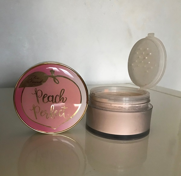 Too Faced - Peach Perfect #4.jpeg